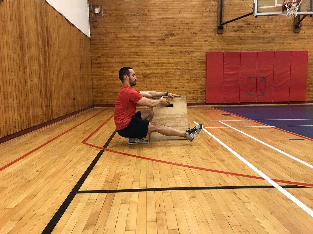 single-leg-pistol-squat-technique