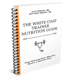 white-coat-trainer-weight-loss