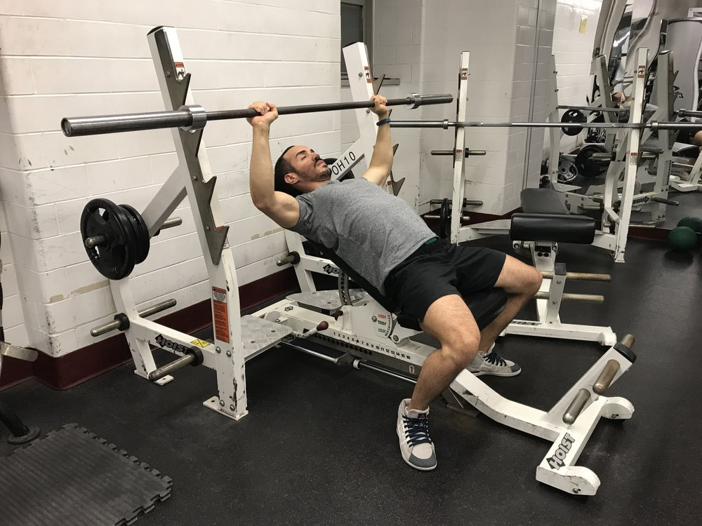 how-to-incline-bench