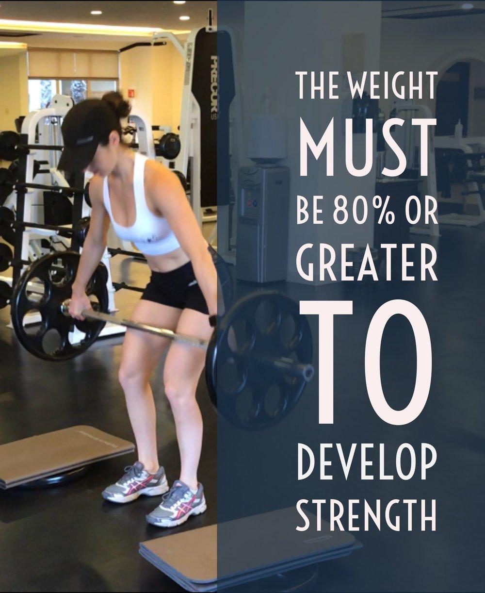 gym-workout-plan