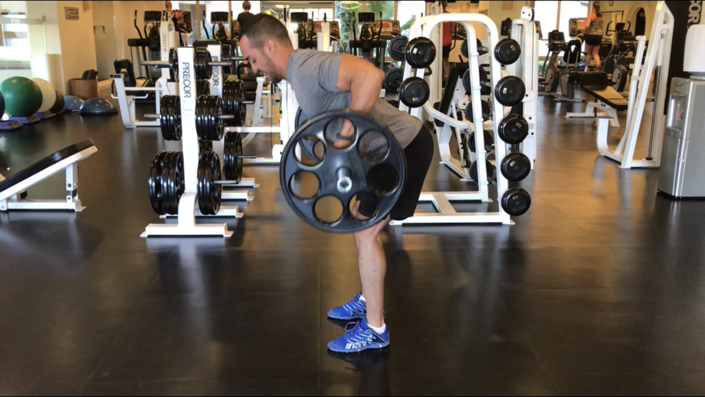 muscles-worked-during-barbell-row