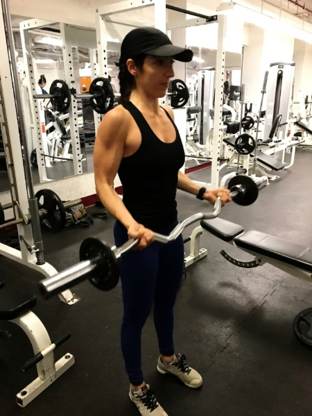 arm-toning-exercises-for-females