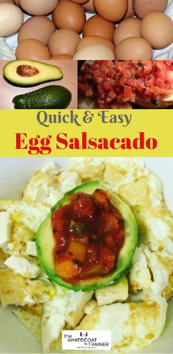Egg-Breakfast-Recipe