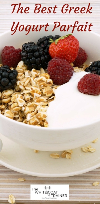 Greek-Yogurt-Recipe