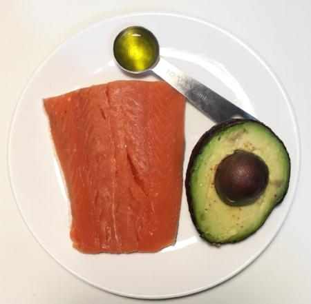 Wild-Salmon-Recipe