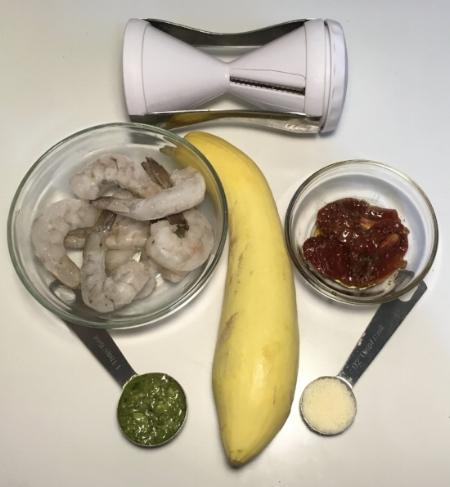 Zucchini-Zoodles-Recipe