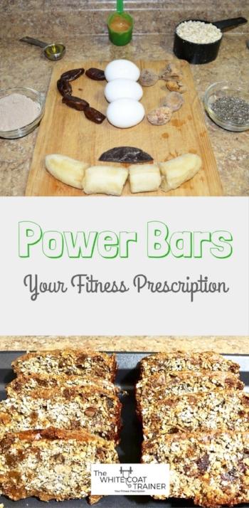 RxBar-Protein-Bar