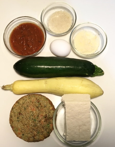 Stuffed-Zucchini-Recipe
