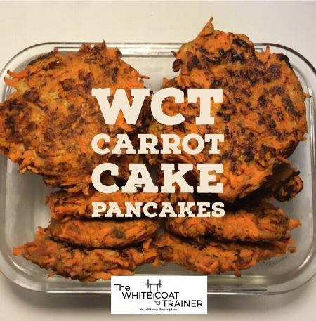 Healthy-Pancakes