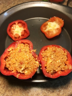 Meatless-Stuffed-Peppers