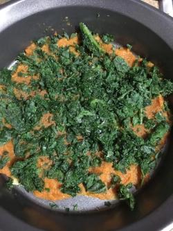 pumpkin-kale