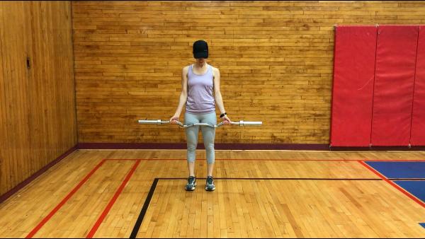 bent-over-ez-bar-row-technique