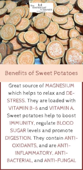 Benefits-of-Sweet-Potatoes