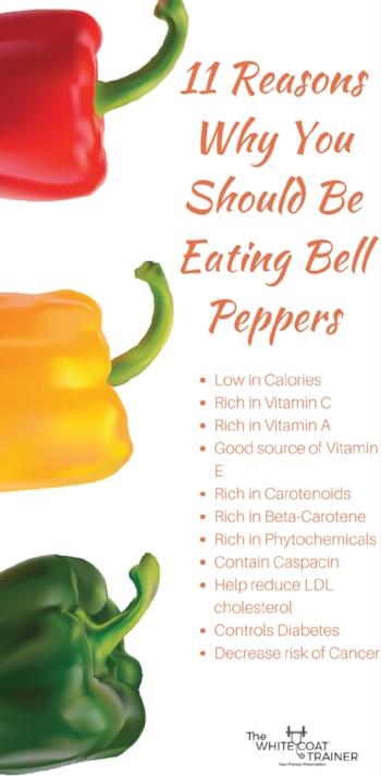 Benefits-of-Bell-Pepper