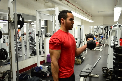 shorter-better-workout-less-time
