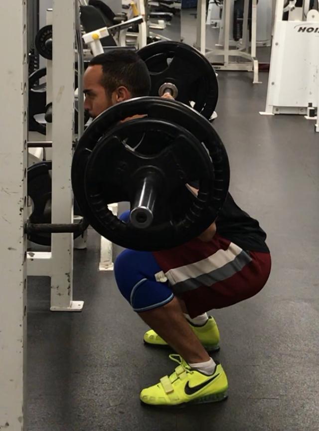 paused-high-bar-squat