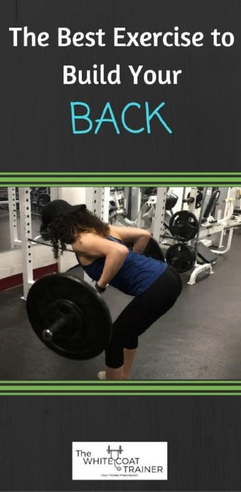 best-back-excercises