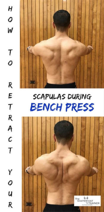 how-to-close-grip-bench-press