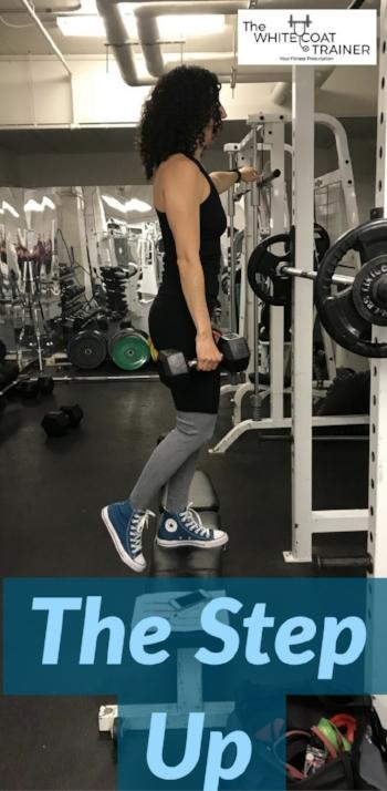 gluteus-medius-minimus-exercises