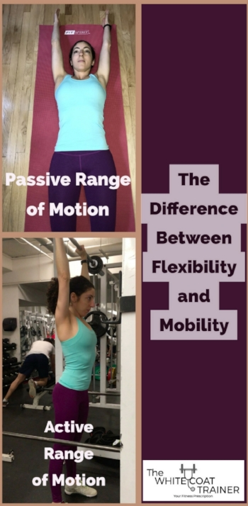 flexibility-vs-mobility-active-passive-range-of-motion