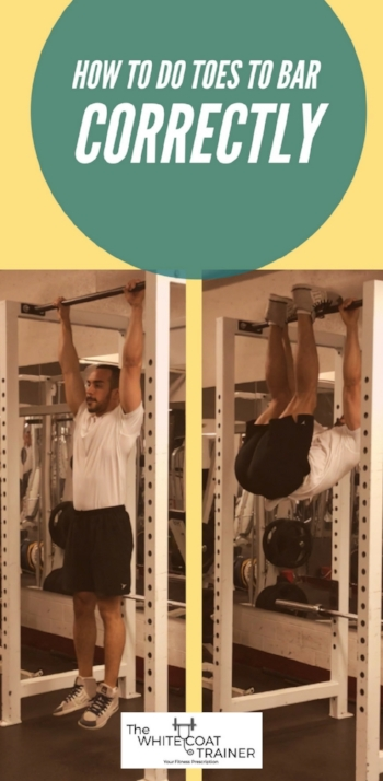 how-to-do-hanging-leg-raise-toes-to-bar