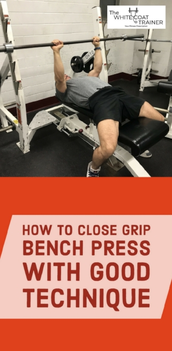 how-to-close-grip-bench