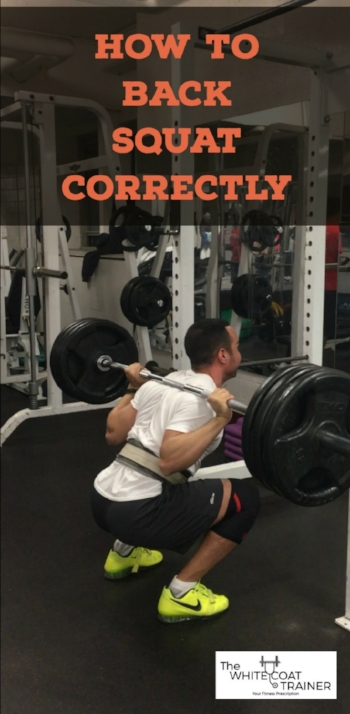 how-to-back-squat