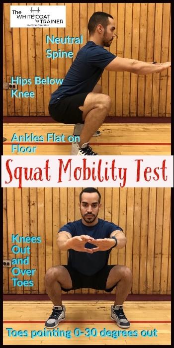 squat-mobility-test