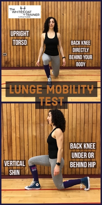 lunge-mobility-test