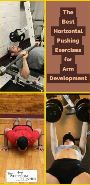best-arm-workout-for-mass