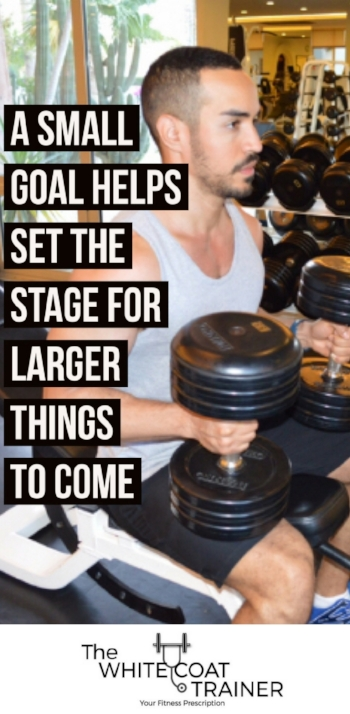 accomplish-fitness-goals