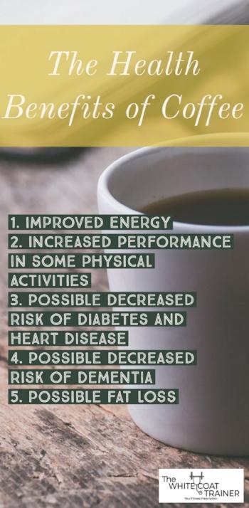 benefits-of-caffeine