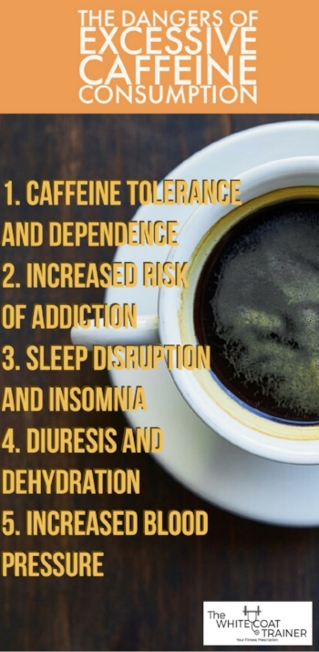 how-to-stay-awake-without-caffeine-for-24-hours