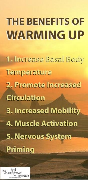 warm-up-exercises