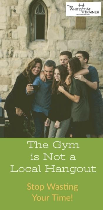gym-tips-and-hacks