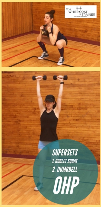 functional-exercises-shorten-your-workout