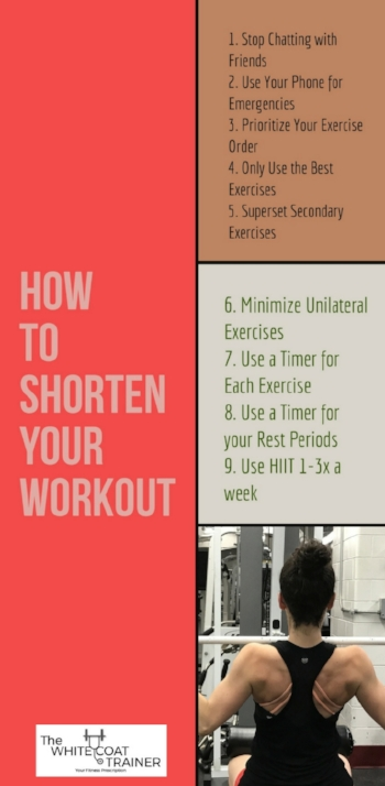 how-to-shorten-your-workout