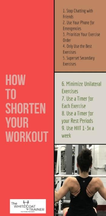 9-workout-hacks