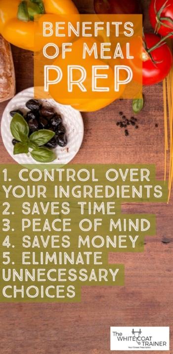 healthy-meal-prep