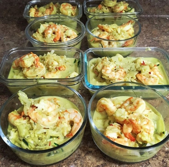 meal-prep-lunch-ideas
