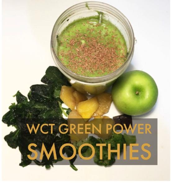 wct-power-smoothie