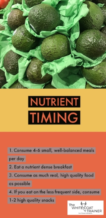 nutrient-timing-for-metabolism