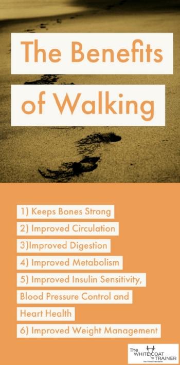 benefits-of-morning-walk