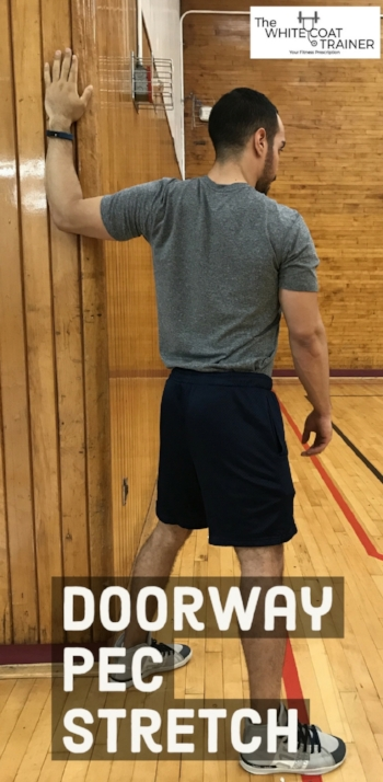 improve-posture-rounded-shoulders
