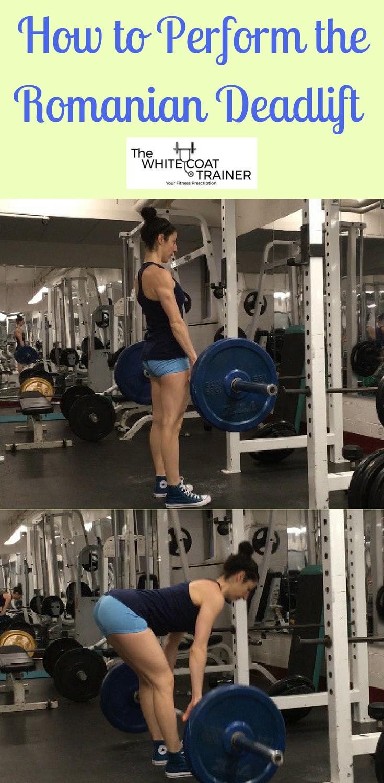 leg-exercises