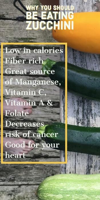 Benefits-of-Zucchini