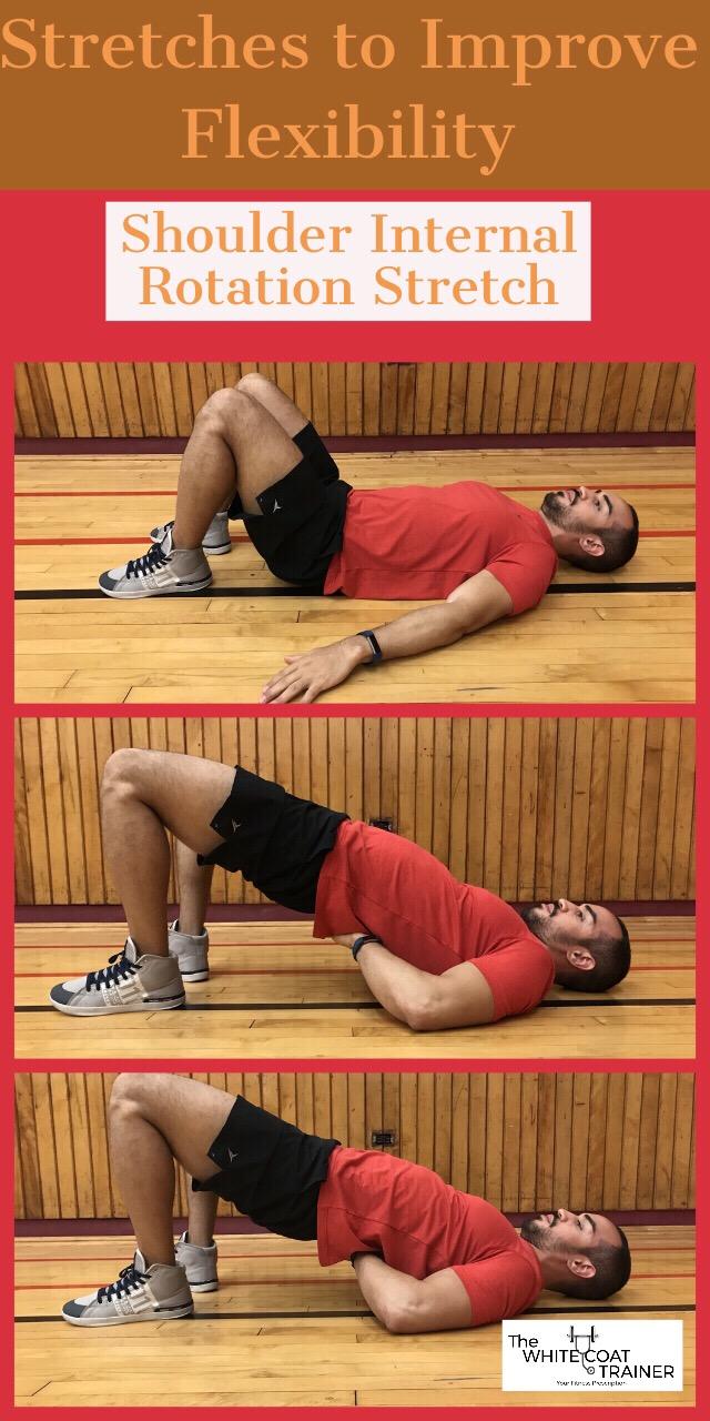 flexibility-workout-plan