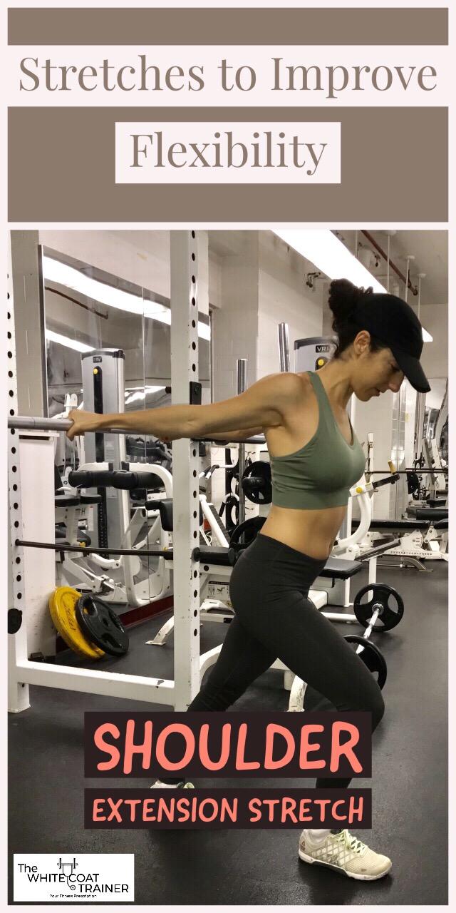 flexibility-training-program
