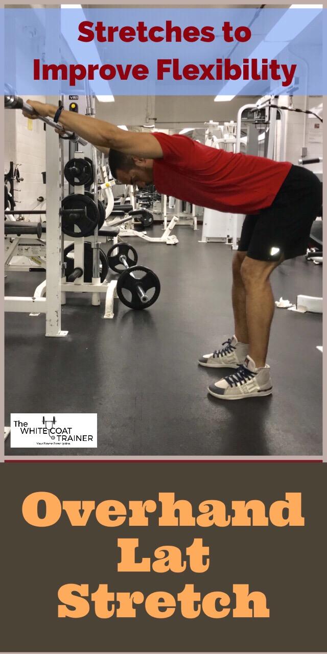 stretches-improve-flexibility