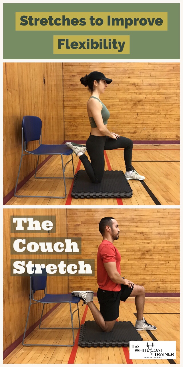 hip-stretch-for-back-pain